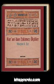 Kur'an'dan Eskimez Ölçüler