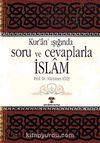 Kuran Işığında Soru ve Cevaplarla İslam -4