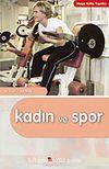 Kadın ve Spor