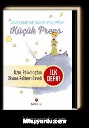 Küçük Prens & Küçük Prens'i Okuma Rehberi