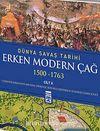 Erken Modern Çağ / Dünya Savaş Tarihi 2