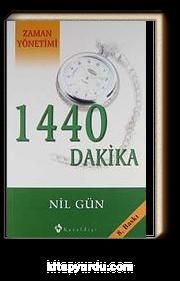 1440 Dakika