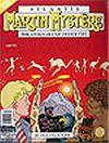 Martin Mystere 35: Bumerang Etkisi/Özel Seri
