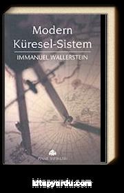 Modern Küresel-Sistem