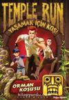 Temple Run - Orman Koşusu Yaşamak İçin Koş