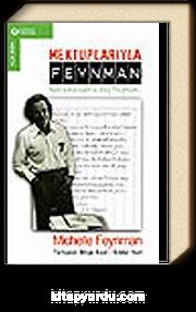 Mektuplarıyla Feynman/Hep Şakacıydınız, Bay Feynman...