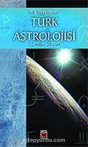 Türk Astrolojisi/Üçüncü Kitap (22 Aralık-20 Mart)