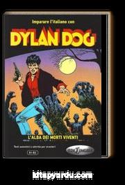 Dylan Dog - L'alba dei morti viventi (B1-B2)