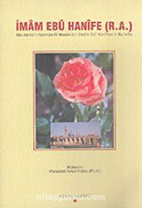 İmam Ebu Hanife (R.A.) - Nu'man - İbn Hacer El Heytemi pdf epub