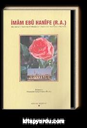 İmam Ebu Hanife (R.A.)/Nu'man