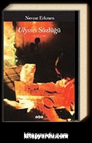 Ulysses Sözlüğü