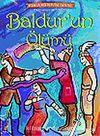 Baldur'un Ölümü /  İskandinav Mitolojisi Dünya Mitolojisi Serisi