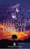 Rüyadan Devlete (Osman Gazi)
