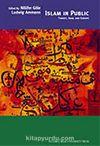 İslam in Public Turkey, İran, And Europe