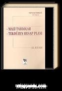 Mali Tablolar Tek Düzen Hesap Planı El Kitabı