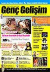 Genç Gelişim Dergisi / Mart 2006