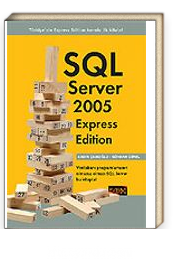 SQL Server 2005 Express Edition