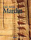 Taşın Belleği: Mardin