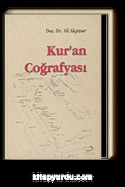 Kur'an Coğrafyası
