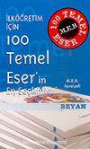 10 Kitap İlköğretim İçin 100 Temel Eser'in En Seçkinleri