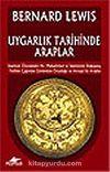Uygarlık Tarihinde Araplar
