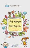 Dört Mevsim Dört Yaprak & Çocuk Şiirleri Deyip Geçmeyin