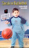 Çocuk ve Basketbol