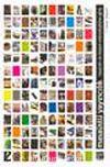 Masaüstü Yayıncılık/Tasarım ve Basım Teknolojisine Giriş