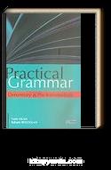 Practical Grammar/Elementary <br /> Pre-İntermediate