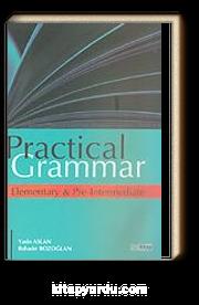 Practical Grammar/Elementary & Pre-İntermediate