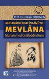 Muhammed İkbal'in Gözüyle Mevlana