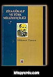 Ziya Gökalp ve Türk Milliyetçiliği