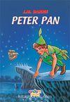 Peter Pan/100 Temel Eser