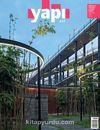 Yapı Dergisi Ağustos 2016 Sayı : 417