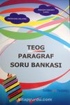 TEOG Paragraf Soru Bankası