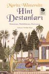 Hint Destanları Ramayana, Mahabharata, Harivamşa