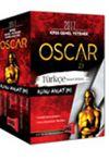 2017 KPSS Genel Yetenek Genel Kültür Oscar Konu Anlatımlı Modüler Set (6 Kitap)