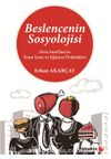 Beslencenin Sosyolojisi