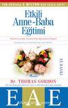 Etkili Anne Baba Eğitimi (EAE)