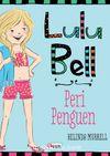 Lulu Bell  Peri Penguen