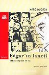 Edgar'ın Laneti / FBI'ın Başında 48 Yıl