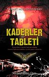 Kaderler Tableti