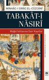 Tabakat - ı Nasıri Moğol İstilasına Dair Kayıtlar