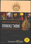 Çocuklar ve Gençler İçin Osmanlı Tarihi Ansiklopedisi