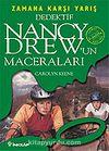 Zamana Karşı Yarış / Dedektif Nancy Drew'un Maceraları