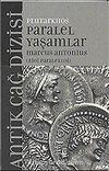Marcus Antonius / Paralel Yaşamlar (Bioi Paraleloji)