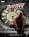 Daredevil Cilt 7 Black Widow