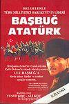 Başbuğ Atatürk