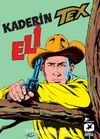Tex Klasik Seri 25 Kaderin Eli Otlak Savaşı