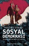 Sosyal Demokrasi